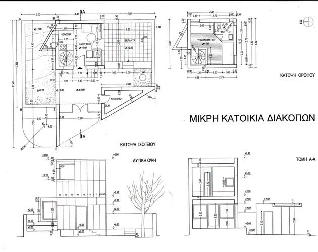 Γραμμικό σχέδιο 4c2ee7a7e78